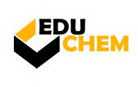 Střední škola Educhem