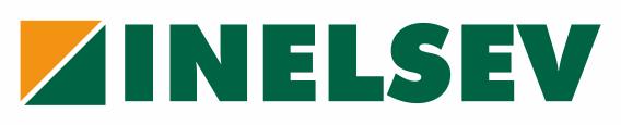 logo INELSEV